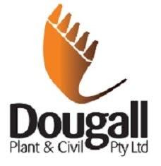 Dougall Plant & Civil Pty Ltd