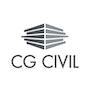 CG Civil logo
