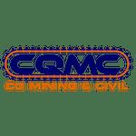 CQ Mining & Civil