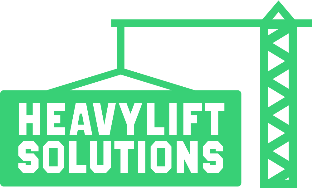 HeavyLift Solutions