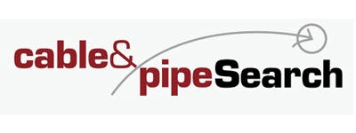 Cable and Pipe Search Coffs Harbour