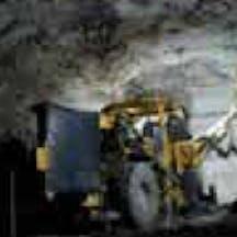 Logo of Quarry Mining
