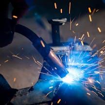Logo of Heavy Equipment Maintenance