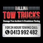 Ballina Tow Trucks