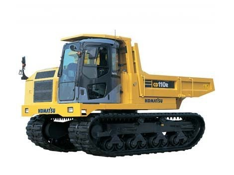 More than 10t Dump Truck for hire - Thomas Kingsley Resources Pty Ltd
