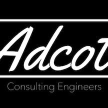 Logo of Adcot Engineering Services