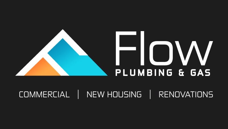 Flow Plumbing and Gas