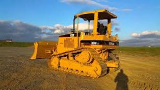 Dozer Hire in Ayr, QLD 4807 | iSeekplant