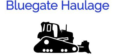 Bluegate Haulage