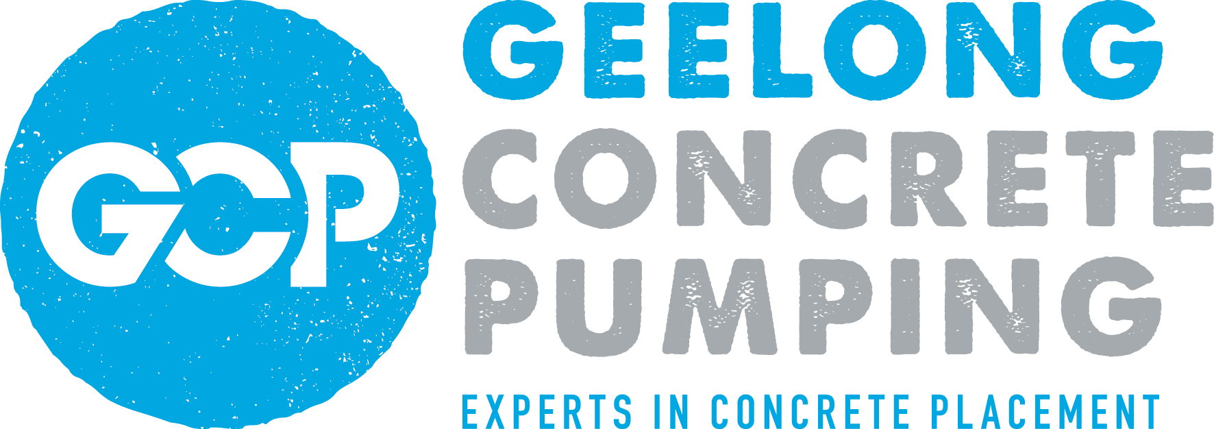 Geelong concrete pumping