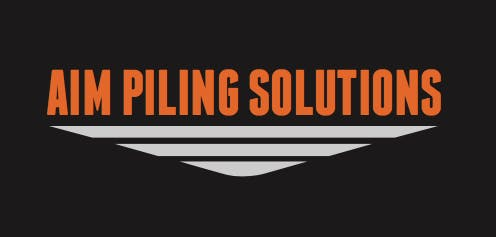 AIM PILING SOLUTIONS