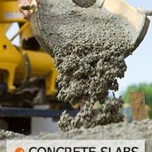 Logo of Abrolhos Mini Concrete