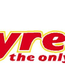 Logo of SKYREACH