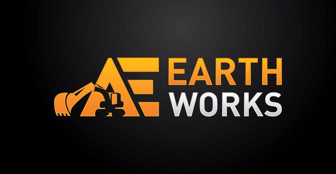 AE EarthWorks