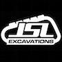 JSL Excavations logo