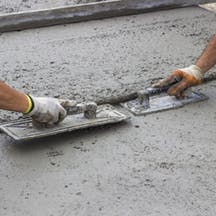 Logo of Taikato Concreting
