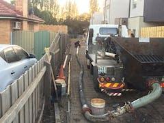 https://iseekplant-secure.imgix.net/db/images/7e9977f1-5415-45cb-b883-b697c8ab869c/f-s-concrete-pumping-keilor-3036-line-pump-truck-machine.jpg?