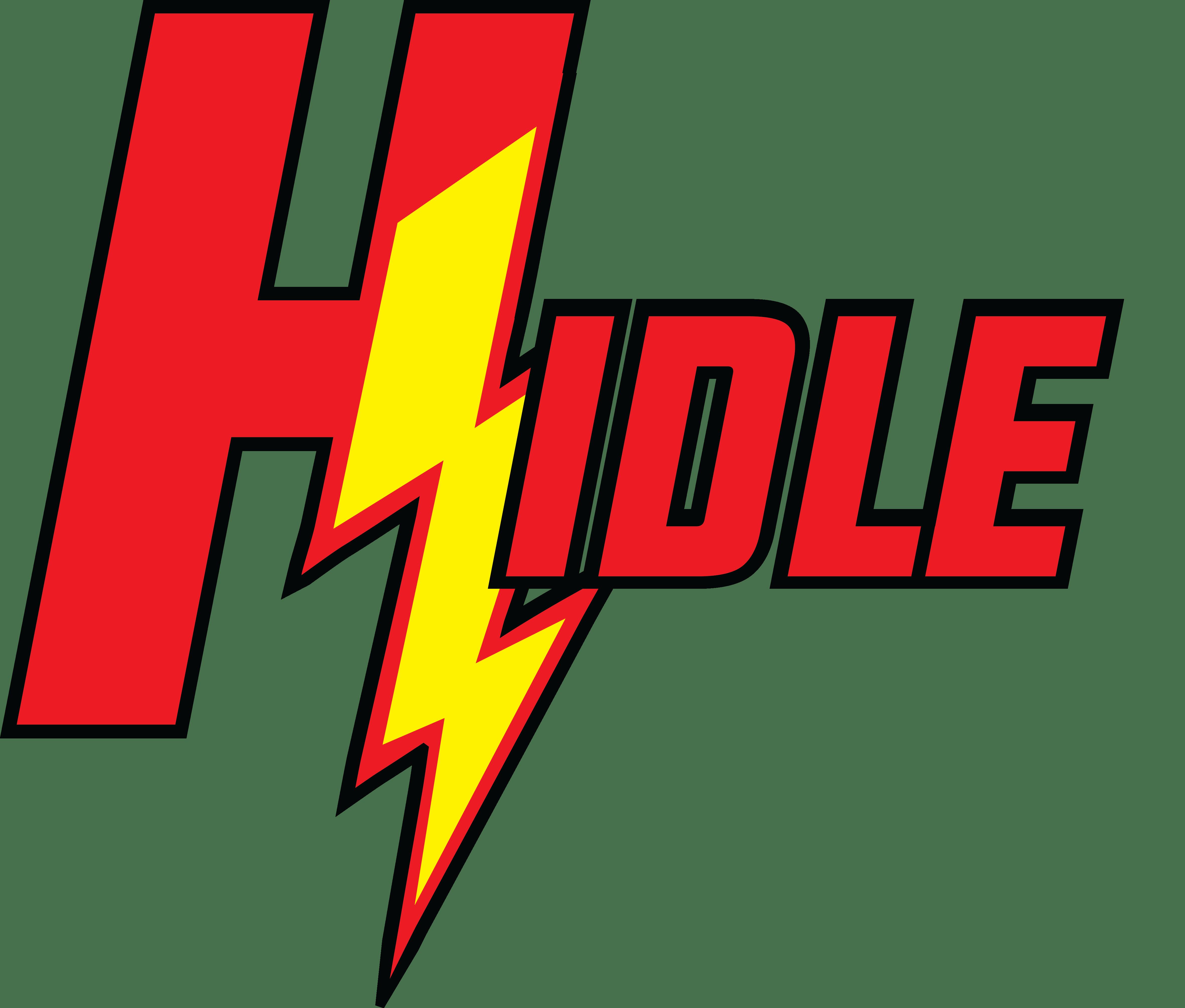 HIDLE Pty Ltd