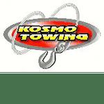 Kosmo Towing