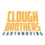 Clough Brothers logo