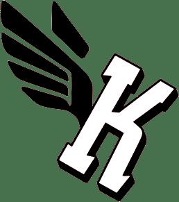 karepo contracting