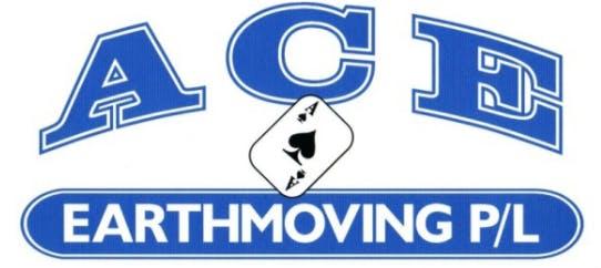 Ace Earthmoving P/L