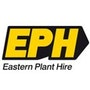 Eastern Plant Hire VIC logo
