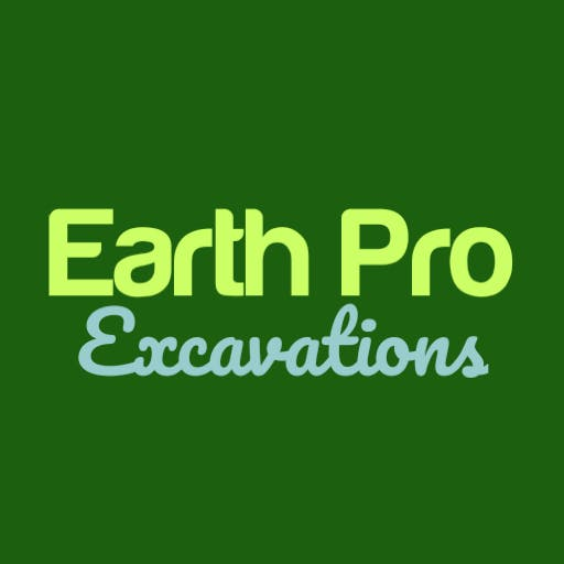 Earth Pro Excavation