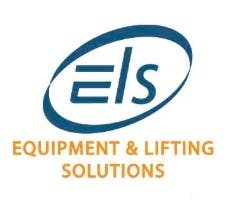 Equipment Lifting & Solutions