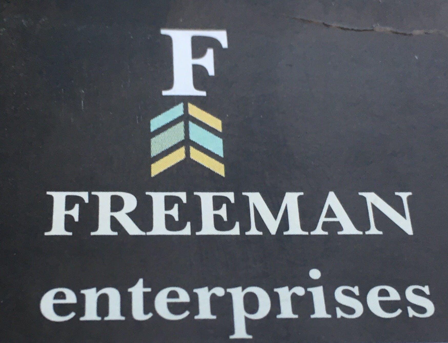 Freeman Enterprises