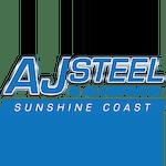 AJ Steel Pty Ltd