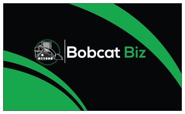 Bobcat Biz