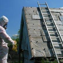 Logo of Razor Demolition & Asbestos Removal