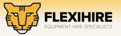 Flexihire