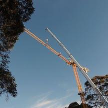 Logo of Sydney Construction Hire Pty Ltd