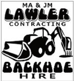 MA and JM  Lawler Contracting