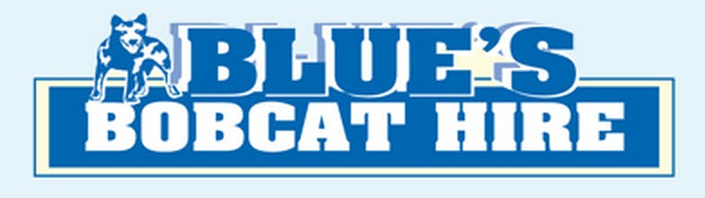Blues bob cat hire