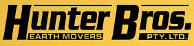 Hunter Bros Earth Movers Pty Ltd