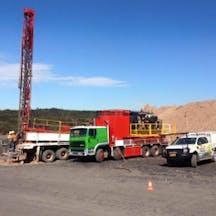 Logo of Kowaltzke's Drilling Services & Excavation