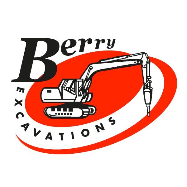 Berry Excavations Pty Ltd