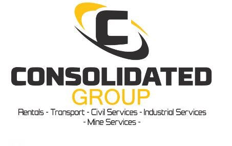 Consolidated rentals