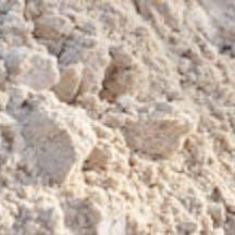 Logo of Skye Mineral Sands