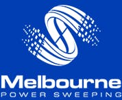 Melbourne Power Sweeping