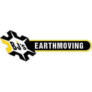 Bj Earthmoving