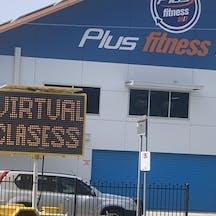 Logo of Brisbane VMS Hire