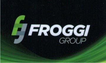 Froggi Group