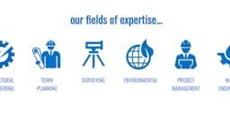Ardill Payne & Partners banner