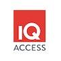 IQ Access Pty Ltd logo