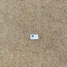 Logo of Sunbury Sand & Soil