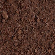 Logo of Super Cheap Top Soil
